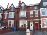 Thumbnail for sale in Richmond Road, Lytham St. Annes