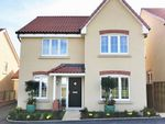 """Thumbnail to rent in """"The Juniper"""" at Priory Fields, Wookey Hole Road, Wells, Somerset, Wells"""
