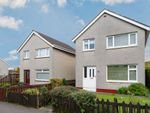 Thumbnail for sale in 29 Echline Terrace, South Queensferry