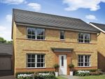 "Thumbnail to rent in ""Thornton"" at Shipbrook Road, Rudheath, Northwich"