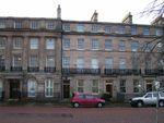 Thumbnail to rent in Hamilton Square, Birkenhead