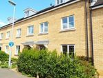 Thumbnail to rent in Chervil Walk, Downham Market