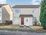 Thumbnail for sale in Invergarry Place, Thornliebank, Glasgow