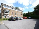 Thumbnail for sale in Highview Lodge, William Farthing Close, Aldershot