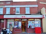 Thumbnail to rent in Grand Avenue, Ely, Cardiff