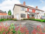 Thumbnail for sale in Blay Avenue, Walsall