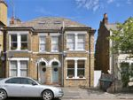 Thumbnail for sale in Nightingale Road, Bowes Park, London