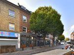Thumbnail for sale in Battersea High Street, London