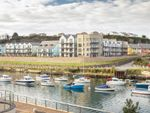 "Thumbnail to rent in ""Compass Point"" at Sunnyside, Boringdon Road, Turnchapel, Plymouth"