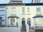 Thumbnail for sale in Irsha Street, Appledore, Bideford