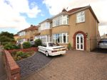 Thumbnail to rent in Fouracre Road, Bromley Heath, Bristol