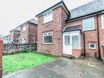 Thumbnail to rent in Lowe Green, Royton