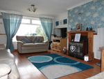 Thumbnail to rent in Hillside Road, Blidworth, Mansfield
