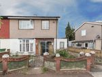 Thumbnail for sale in Wilthorne Gardens, Dagenham