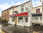 Thumbnail for sale in London Road, Staines