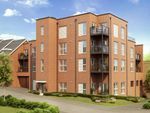 """Thumbnail to rent in """"Apartment"""" at Temple Hill, Dartford"""