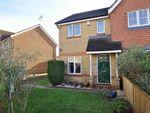 Thumbnail for sale in Raymond Fuller Way, Kennington, Ashford