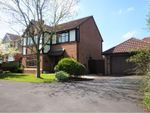 Thumbnail for sale in Claytongate Drive, Preston