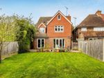 Thumbnail to rent in Restwell Avenue, Cranleigh