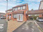 Thumbnail for sale in Windermere Close, Little Neston, Neston, Cheshire