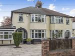 Thumbnail for sale in Childwall Road, Liverpool
