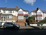 Thumbnail for sale in Veda Road, London