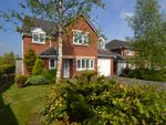 Thumbnail for sale in Moss Lane, Whittle-Le-Woods, Chorley