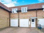 Thumbnail for sale in Finn Close, Bourne