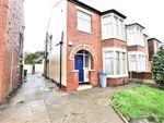 Thumbnail to rent in Carleton Avenue, Blackpool