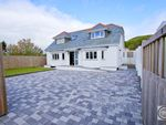 Thumbnail to rent in Coombe Road, St Austell