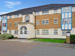 Thumbnail for sale in Adeliza Close, Barking, Essex