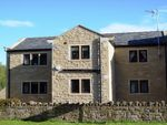 Property history Putting Mill Walk, Denby Dale, Huddersfield HD8