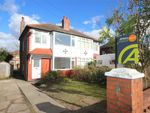 Thumbnail to rent in West Drive, Great Sankey, Warrington