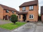 Thumbnail to rent in Skylark Way, Sinfin