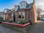 Thumbnail for sale in Dalhousie Place, Arbroath