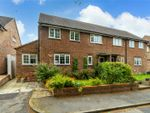 Thumbnail for sale in Lyndhurst Close, Harpenden