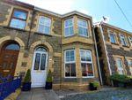 Thumbnail to rent in High Street, Pentwynmawr, Newbridge