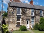 Thumbnail to rent in St Marys Road, Darfield, Barnsley, South Yorkshire
