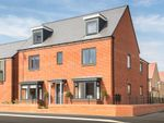 "Thumbnail to rent in ""Stratford"" at Pedersen Way, Northstowe, Cambridge"