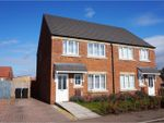 Thumbnail for sale in Yeomans Way, Littleport, Ely
