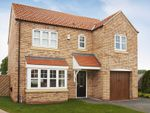 Thumbnail to rent in Paddock Way, Kingswood, Hull