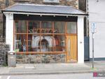 Thumbnail to rent in Newport Road, Cwmcarn, Cross Keys, Newport