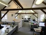 Thumbnail to rent in The Old Granary, Western Court, Bishop's Sutton, Alresford, Hampshire