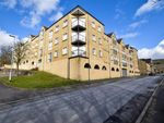 Thumbnail to rent in Winchester Court, Boothtown, Halifax
