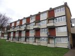 Thumbnail for sale in Longheath Gardens, Croydon