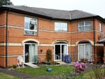 Thumbnail to rent in Windsor Court, 11 Tilehurst Road, Reading, Berkshire