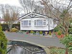 Thumbnail for sale in Downsview Road, Deanland Wood Park, Golden Cross, Hailsham