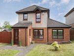 Thumbnail for sale in 12 Langton Place, Newton Mearns