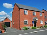 Thumbnail for sale in Snaffle Way, Evesham