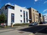 Thumbnail to rent in London Road, Bicester
